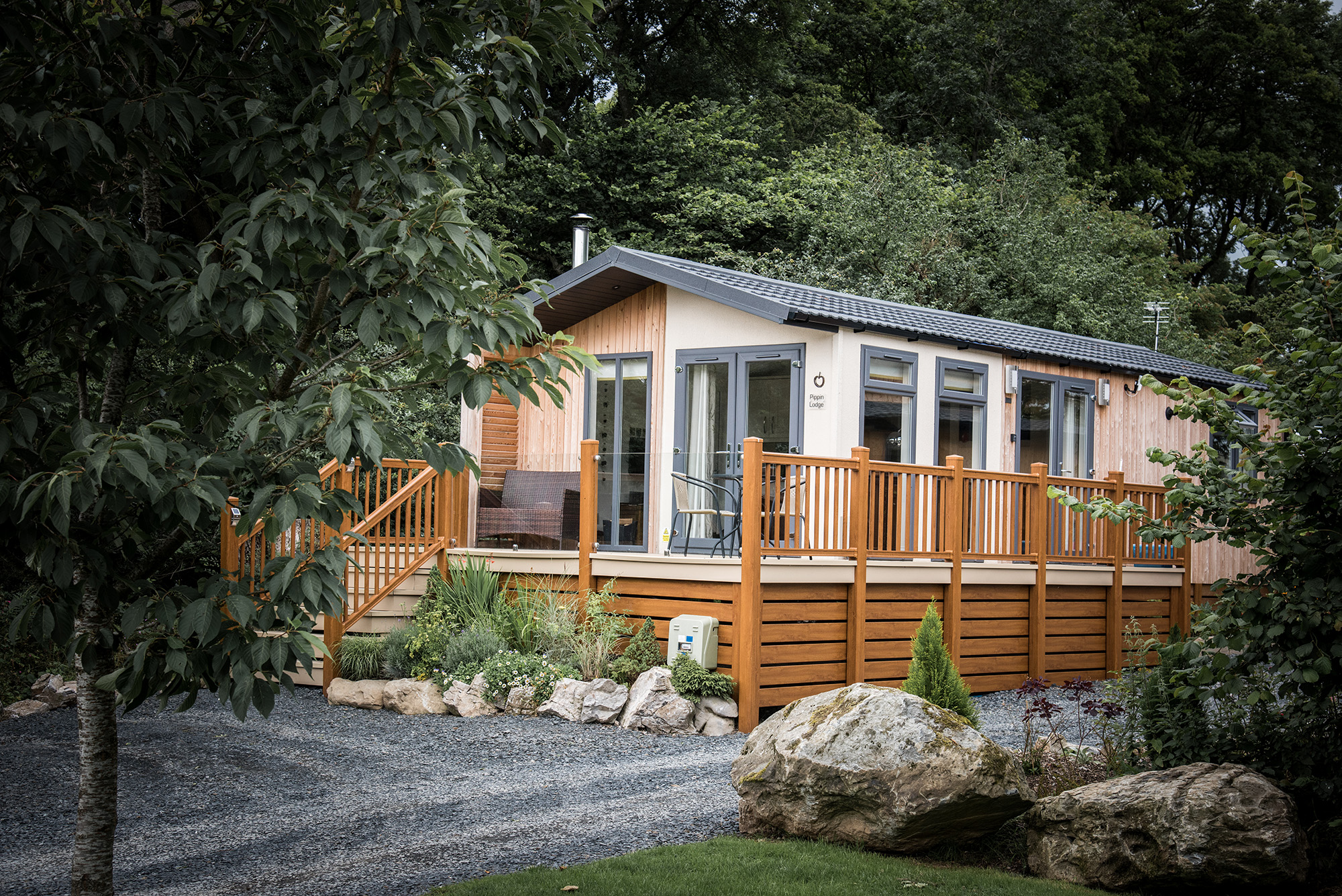 4 Reasons You Should Buy a Home in the Lake District
