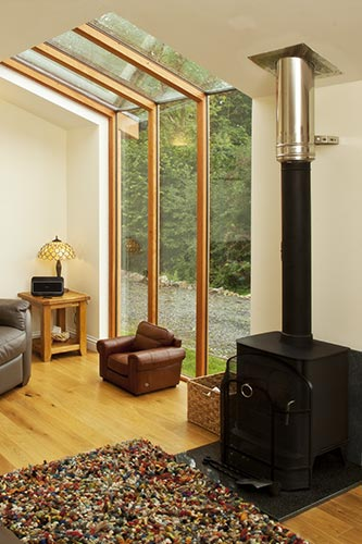 the-pastures-luxury-lodges-lake-district-living-room
